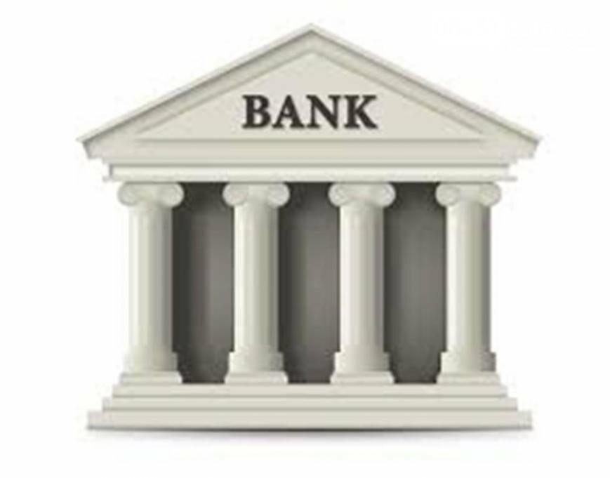 """Украинцы не верят банкам и держат миллиарды гривен """"под матрасами"""", фото-1"""