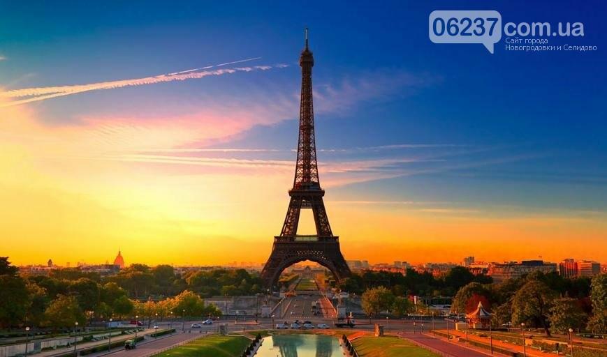 Пакуйте сумки: назван рейтинг самых привлекательных стран для туристов, фото-1