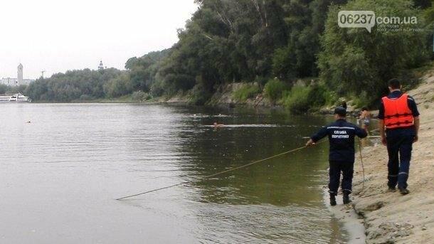 В Чернигове нашли тело ребенка, фото-1