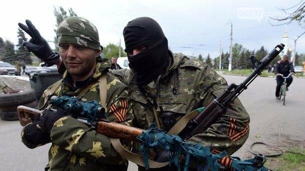 """""""Они должны это повторить"""": нардеп высмеял военных РФ, которые друг друга перестреляли , фото-1"""