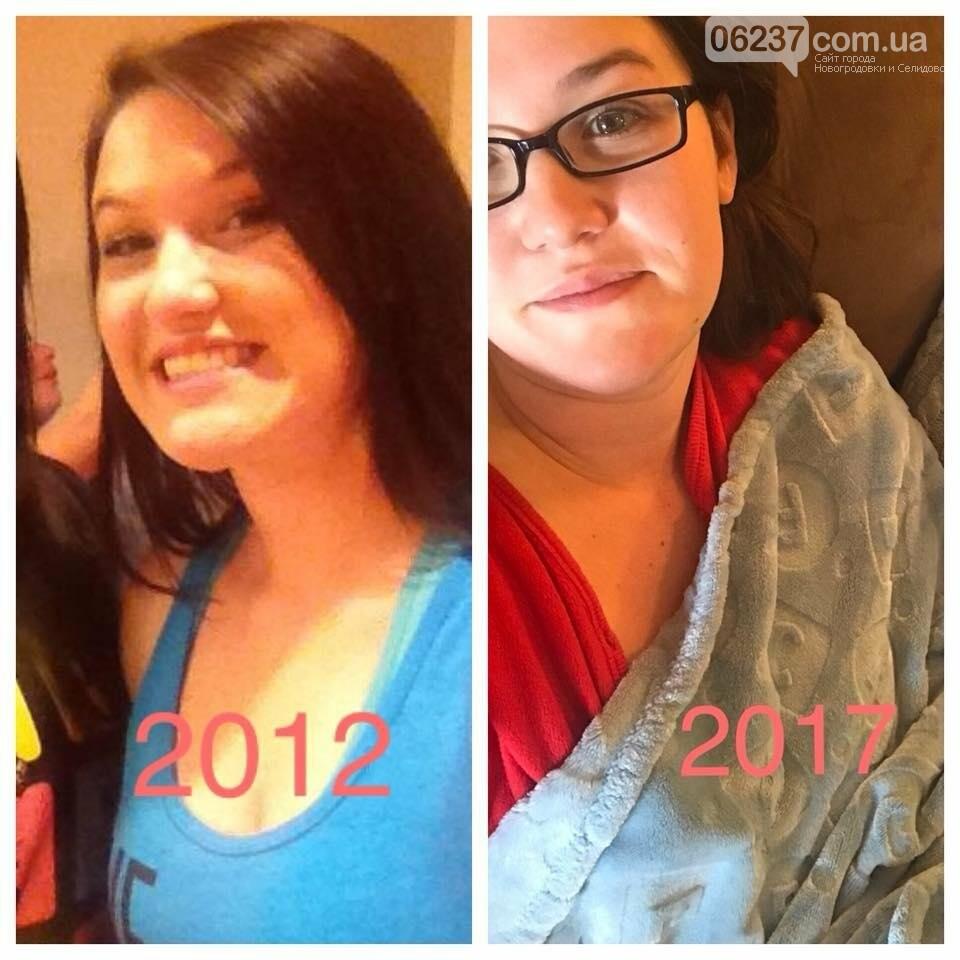 До і після дітей: новий флешмоб #GotToddlered, фото-5