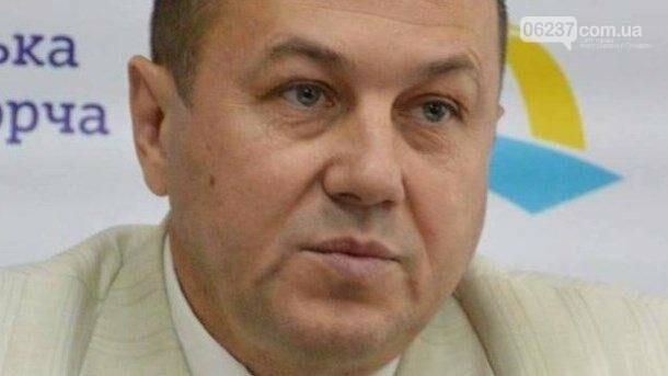 Убийство депутата от БПП Самарского: в политсиле сделали заявление, фото-1