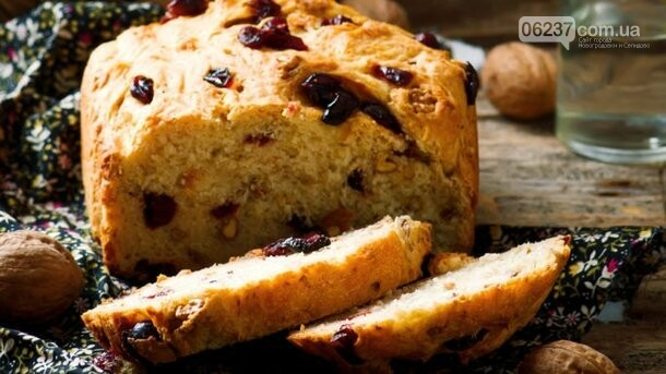 ТОП самых ноябрьских рецептов: в сезонном меню хурма, топинамбур и орехи, фото-1