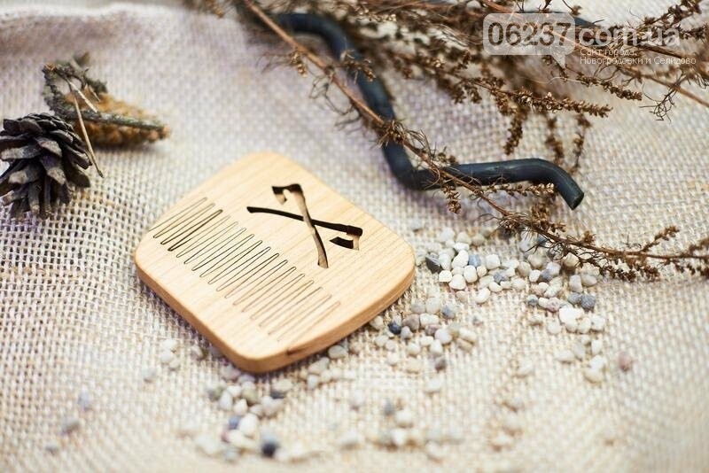 10 подарков для мужчин до 1000 грн на новогодние праздники, фото-1