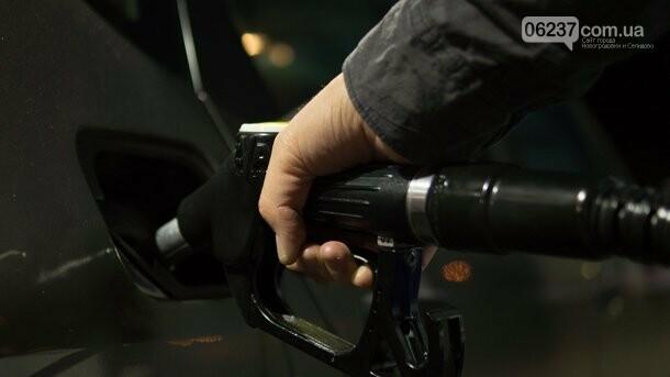 В Украине дорожает бензин: чего ждать водителям в декабре, фото-1