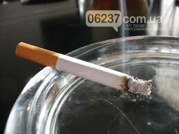 Сигареты в Украине подорожают: чего ждать курильщикам, фото-1