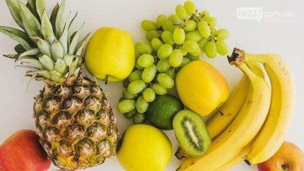Зимние фрукты: как выбрать самые спелые и вкусные, фото-1