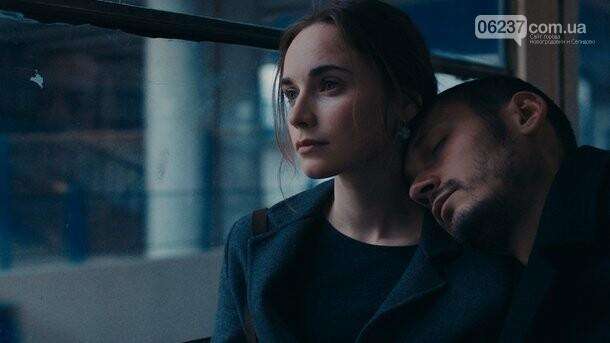 ТОП-5 лучших украинских фильмов 2017 года, фото-1