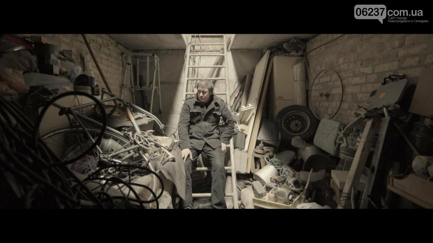 ТОП-5 лучших украинских фильмов 2017 года, фото-4