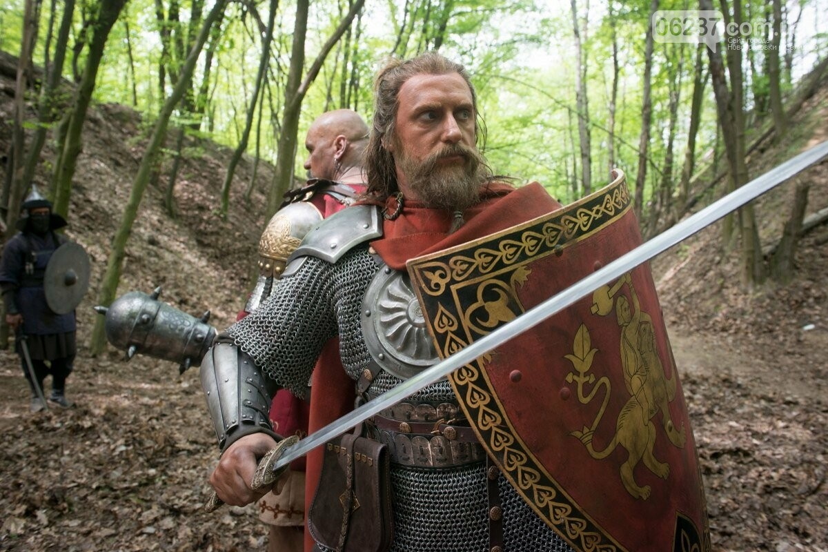 ТОП-5 лучших украинских фильмов 2017 года, фото-3