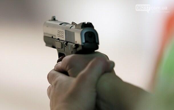 Двойное убийство: в Днепре расстреляли семью бизнесмена, фото-1