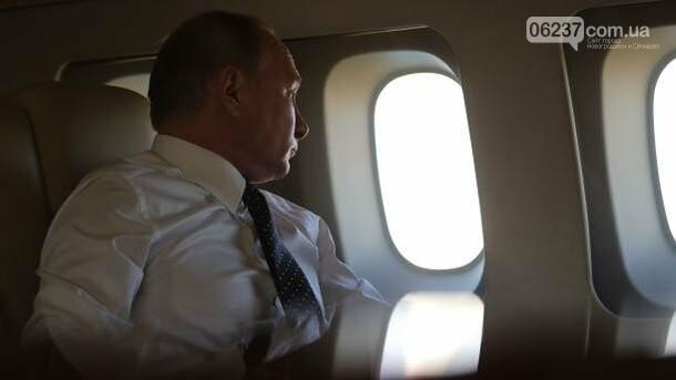 Путин такого не ожидал: в США рассказали о разочаровании России по Донбассу, фото-1