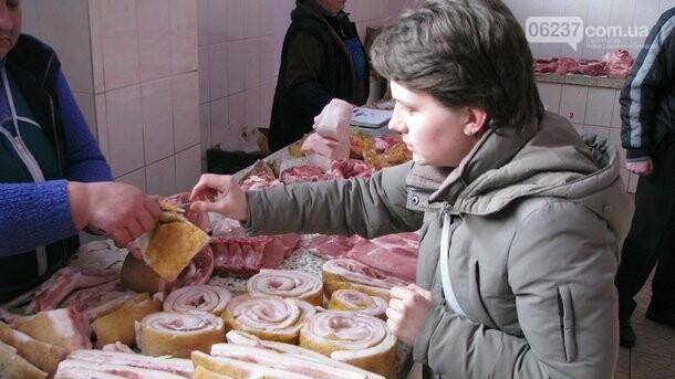Цены на продукты в Украине: почему растут и где найти дешевле, фото-1