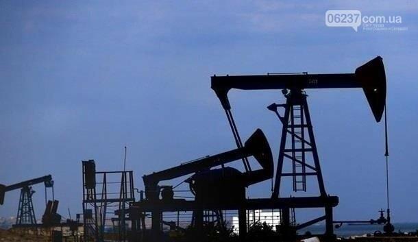 В Венесуэле прекратили работу 80% нефтяных заводов, фото-1