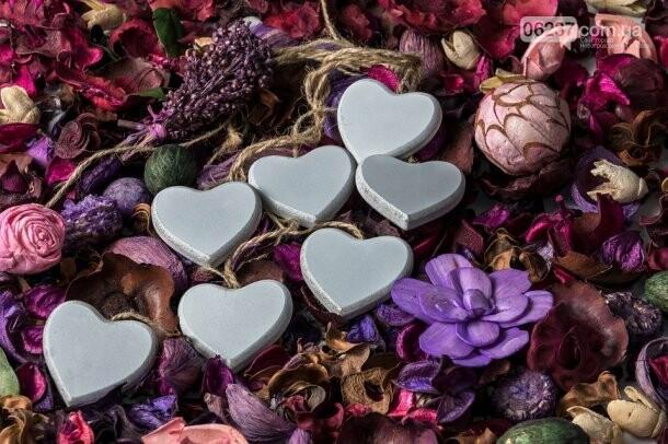 День святого Валентина в Одессе: ТОП-7 романтических развлечений, фото-3