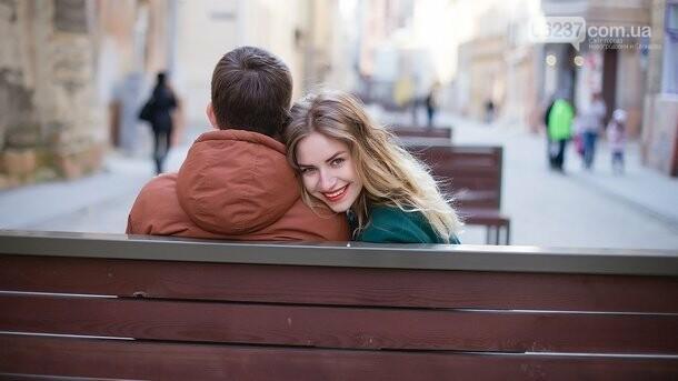 День святого Валентина в Одессе: ТОП-7 романтических развлечений, фото-1