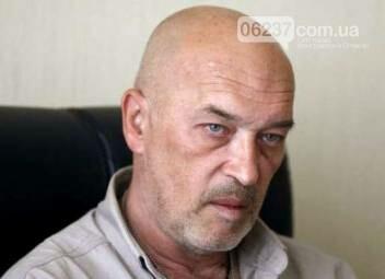 Начавшееся затопление шахт на оккупированной территории Донбасса распространяется на подконтрольные Украине шахты, фото-1