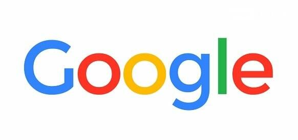 ЕК готовится оштрафовать Google, завершая расследования по делу ОС Android, фото-1