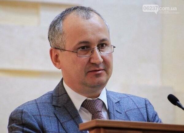 Украина готова к беспрецедентным шагам для освобождения заложников, фото-1