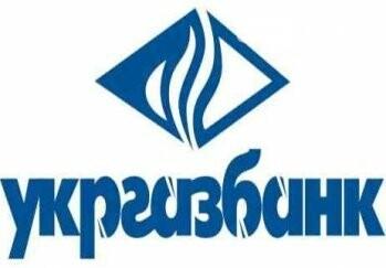 """""""Укргазбанк"""" заявил, что застройщики незаконно используют его имущество, фото-1"""