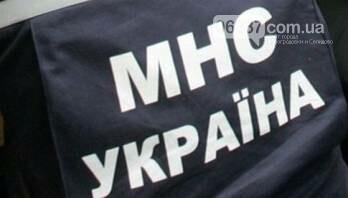 В Сумской области упал легкомоторный самолет обрабатывавший поле химикатами, пилот погиб, фото-1