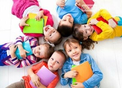 Минобразования подготовило новый порядок создания групп продленного дня в школах, фото-1