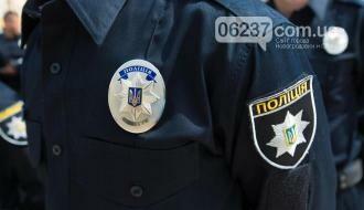 В Славянске контрразведка задержала «ополченку ДНР», фото-1