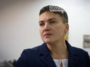 Нардеп считает, что США являются оплотом защиты прав человека., фото-1
