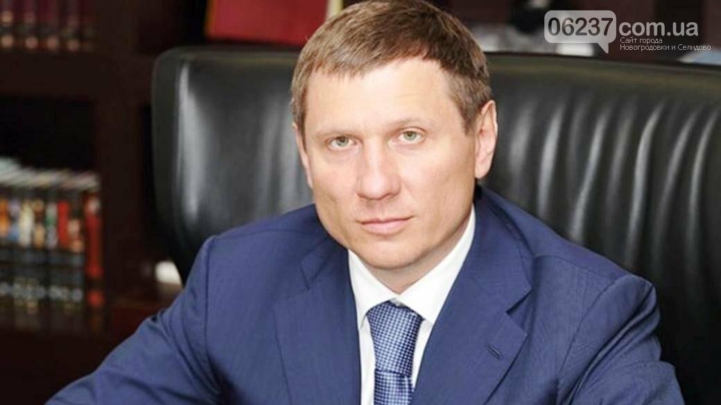 Это страшно: стало известно об ухудшении ситуации с затоплением шахт на Донбассе, фото-1