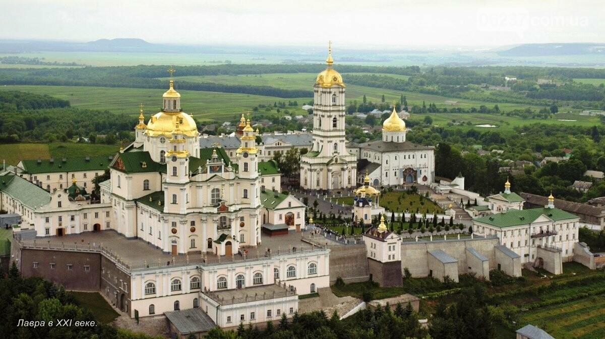 Филарет: Храмы УПЦ МП отойдут украинской церкви, фото-1