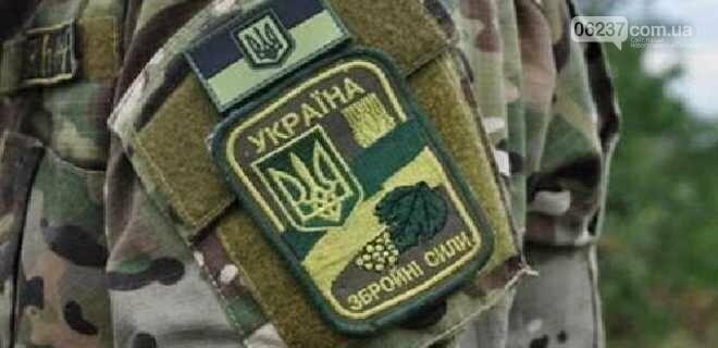 Смертельное ДТП в Херсонской области: военкома лишили звания, фото-1