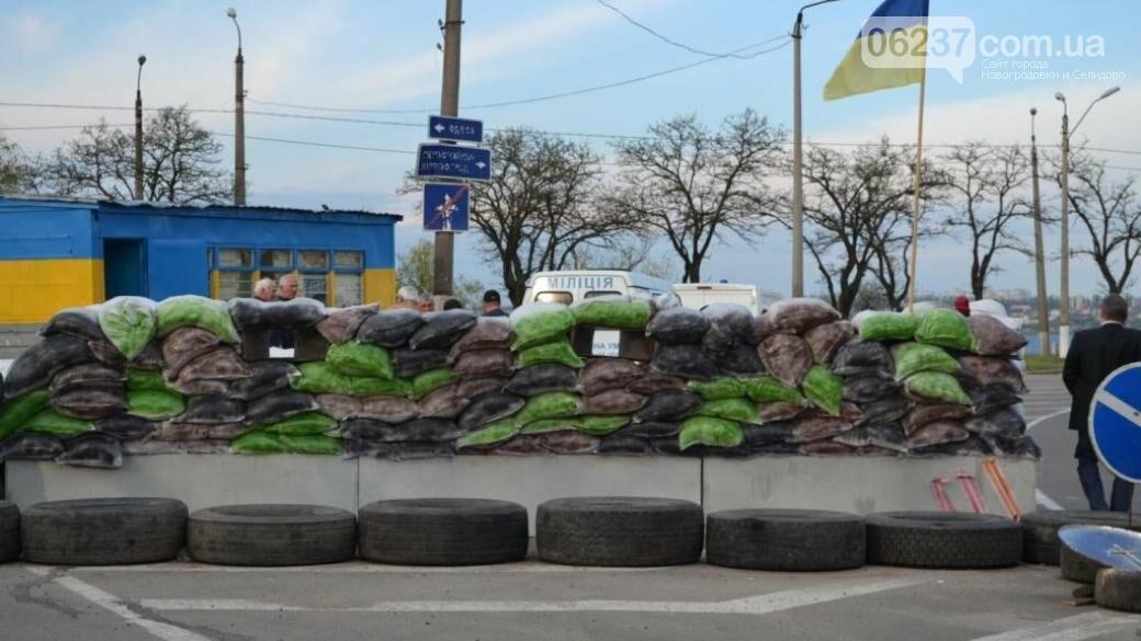 Как добраться из Донецка до Волновахи за 20 грн: перевозчик раскрыл схему, фото-1
