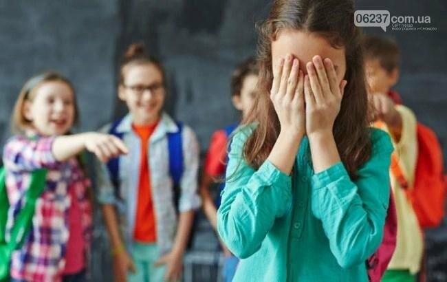 """""""Большая психологическая травма"""": детский психолог рассказала о состоянии избитой в Одессе девочки, фото-1"""