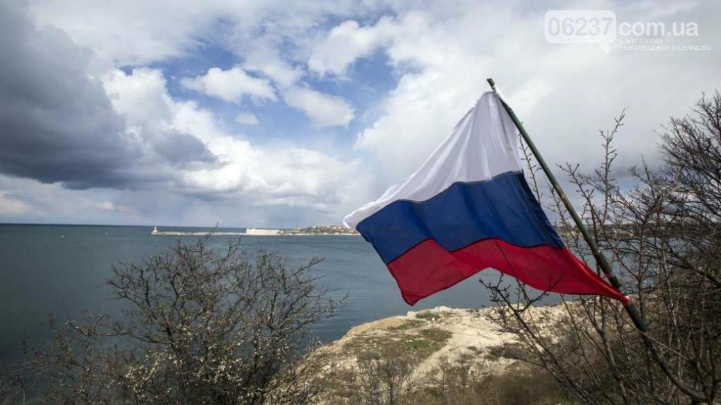 """""""Прелести"""" аннексированного Крыма впечатляют. Опубликованы свежие фото, фото-1"""