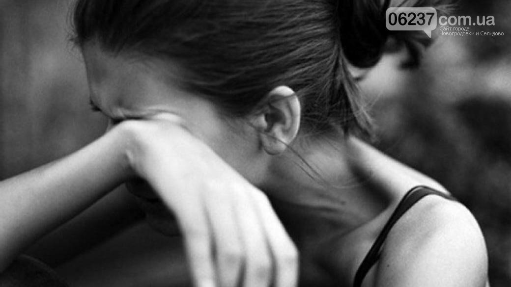 Задержан мужчина, изнасиловавший дочь-инвалида в присутствии сына., фото-1