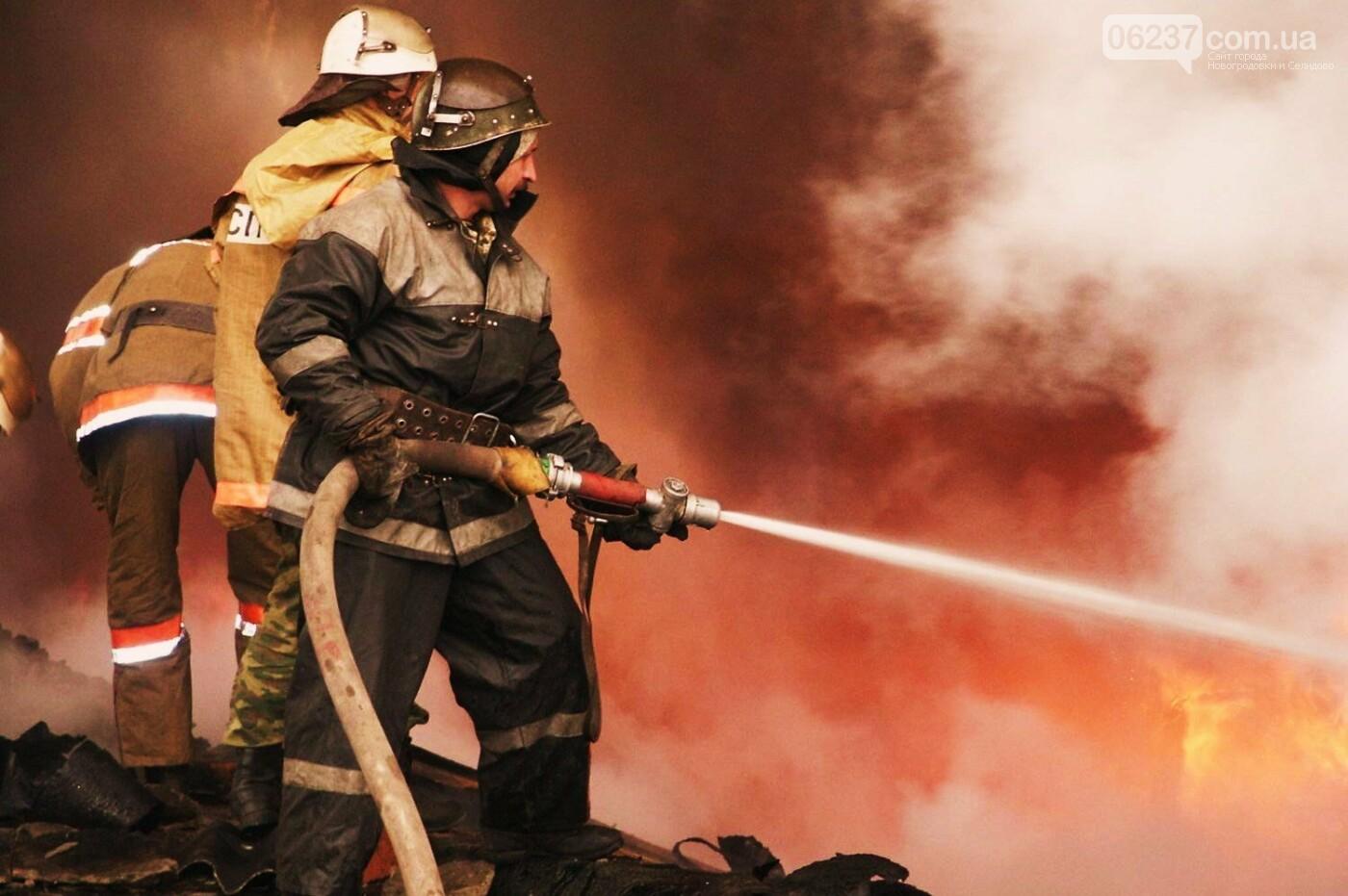 В Харькове на первом этаже 9-тиэтажки произошел взрыв бытового газа, фото-1