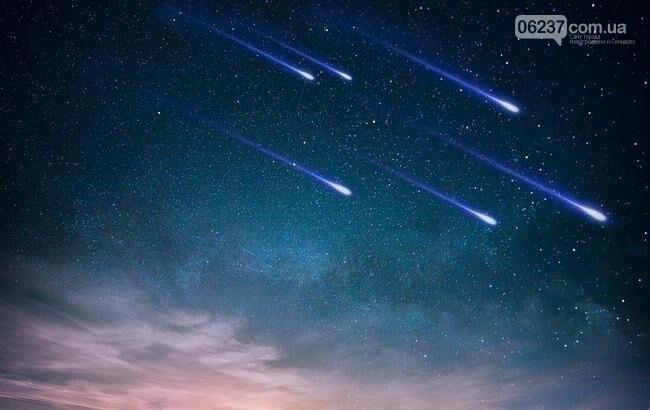 Звездопад Персеиды: когда смотреть и как заснять, фото-1