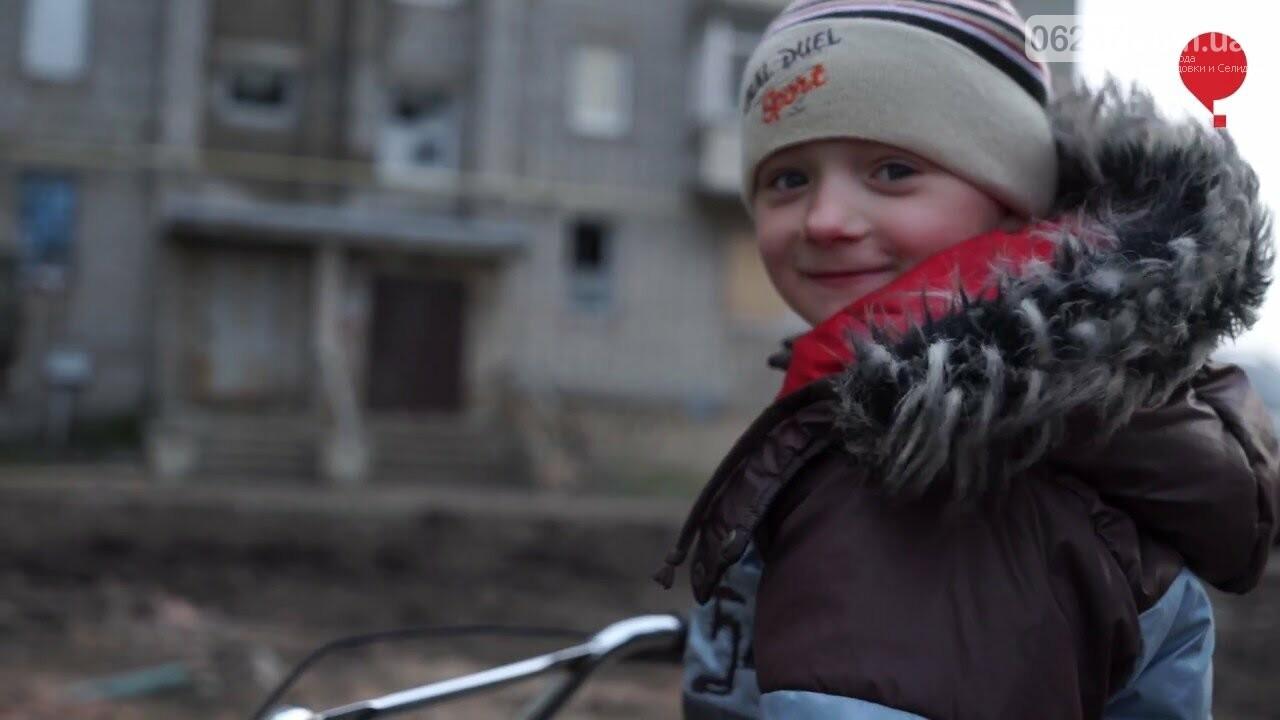 Из Днепропетровской области 25 сирот и детей погибших участников ООС отправились на отдых в Грецию, фото-1