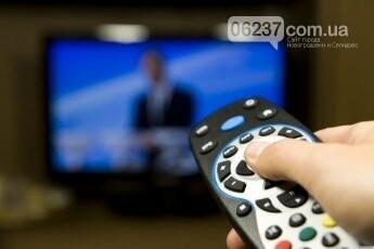 В Запорожской области начали решать вопрос с цифровым телевидением, фото-1