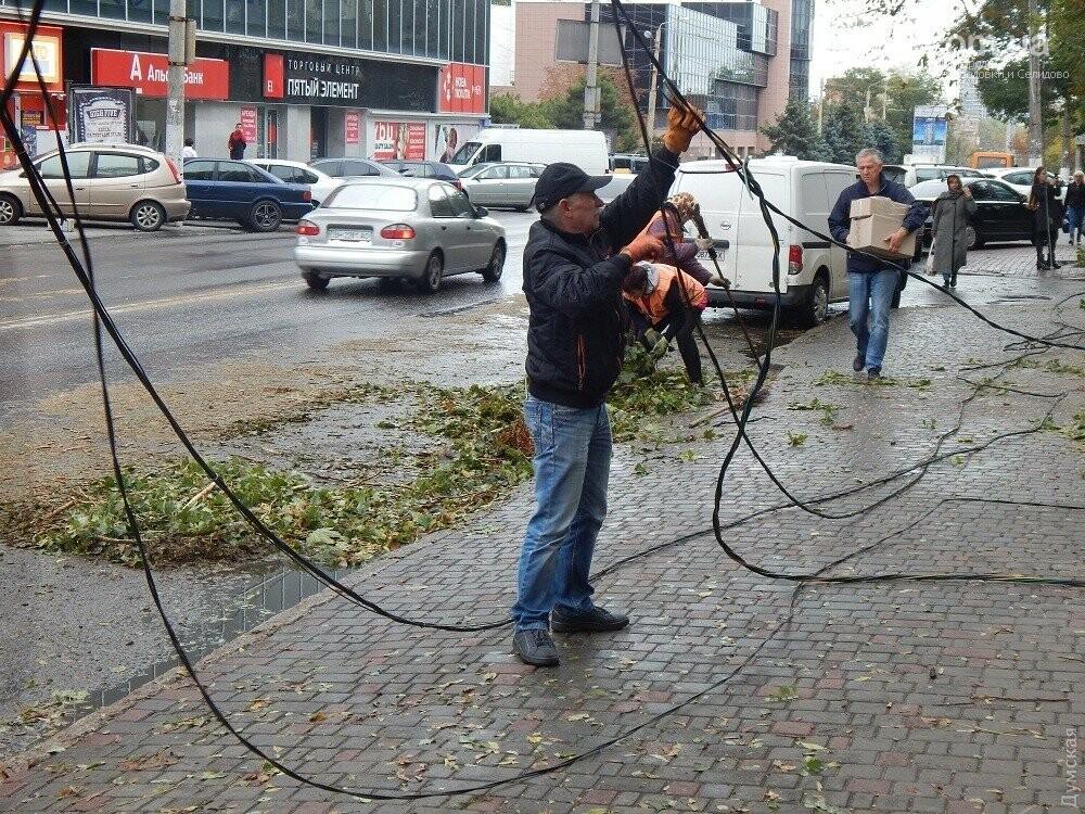 В РОВНО 7-ЛЕТНЕГО МАЛЬЧИКА УБИЛО ТОКОМ , фото-1
