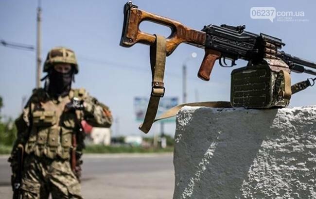 В Минске договорились о перемирии на Донбассе с 29 августа, фото-1