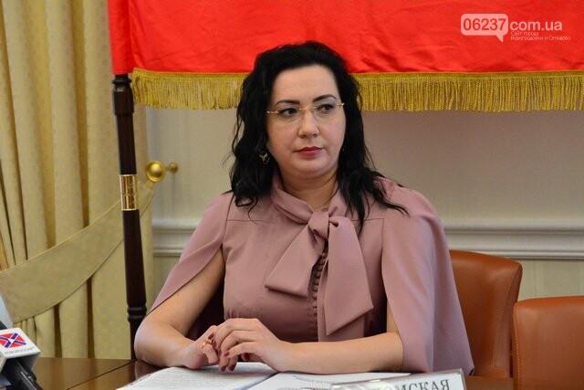 «Министру юстиции ДНР» грозит 15 лет тюрьмы с конфискацией имущества — прокуратура Донецкой области, фото-1
