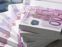 Украина и ЕС вскоре подпишут соглашение об условиях получения транша макрофинансовой помощи в EUR1 млрд, фото-1