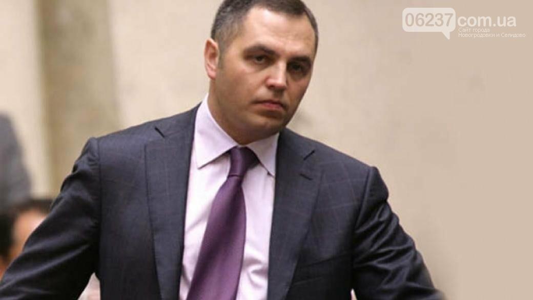 Телеканалом NewsOne будет управлять бывший замглавы АП Януковича, фото-1