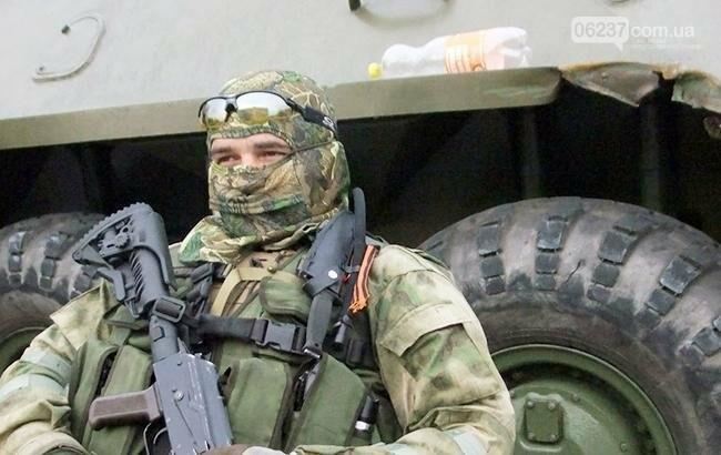 Боевики за сутки 18 раз открывали огонь по позициям ООС на Донбассе, фото-1