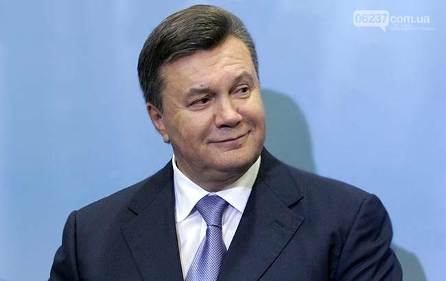 Долг Януковича: суд Лондона назвал дату финального решения, фото-1