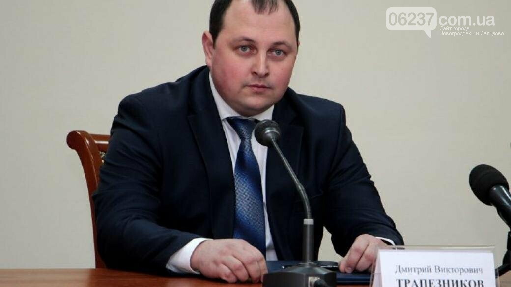 В «ДНР» экстренно назначили «и.о. главы республики», фото-1