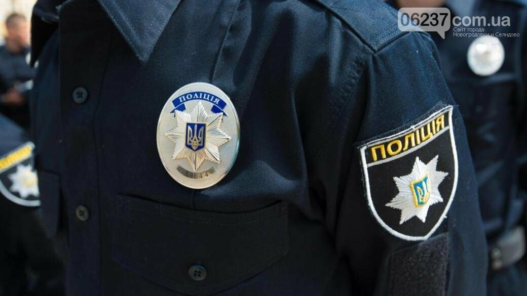 В Киеве вырвали ребенка из рук родителей: объявлен план «Перехват», фото-1