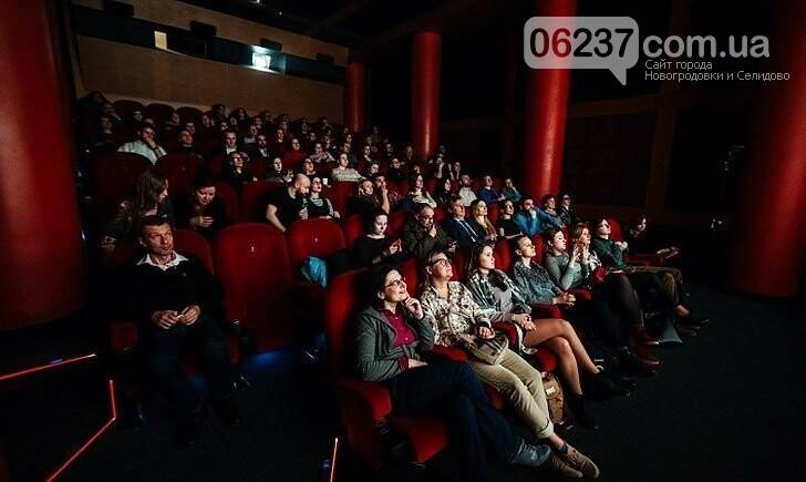 В этом месяце в кинопрокат выйдут пять украинских фильмов, фото-1