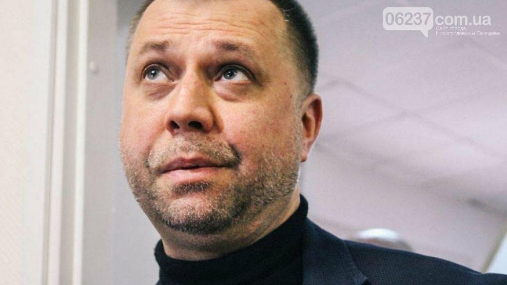 По следам Захарченко. Экс-главарь ОРДО намерен захватить Киев, фото-1